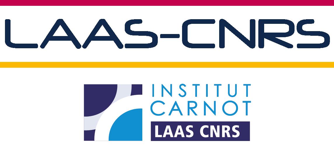 Logo_Laas_Carnot_2.png