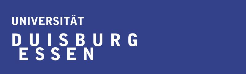 Univ Duisburg Essen
