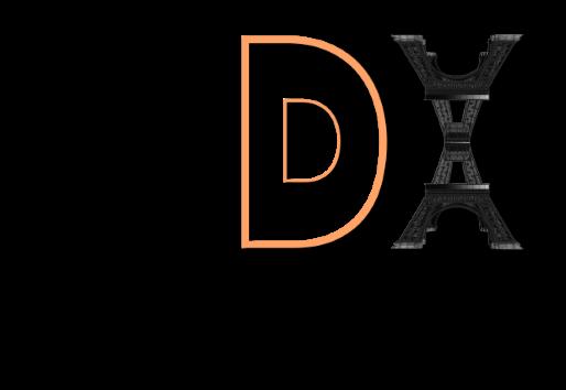 LogoDX